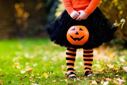 Worst-Halloween-Treats_07