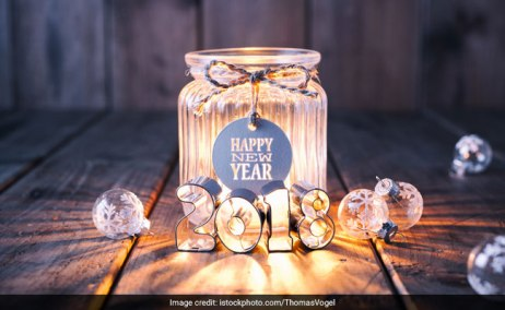 happy-new-year-2018-istock_650x400_81514710539