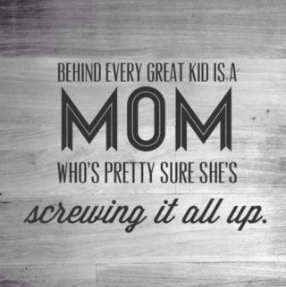 Mom-Guilt-Overcoming-www.DrChristinaHibbert.com_-496x500