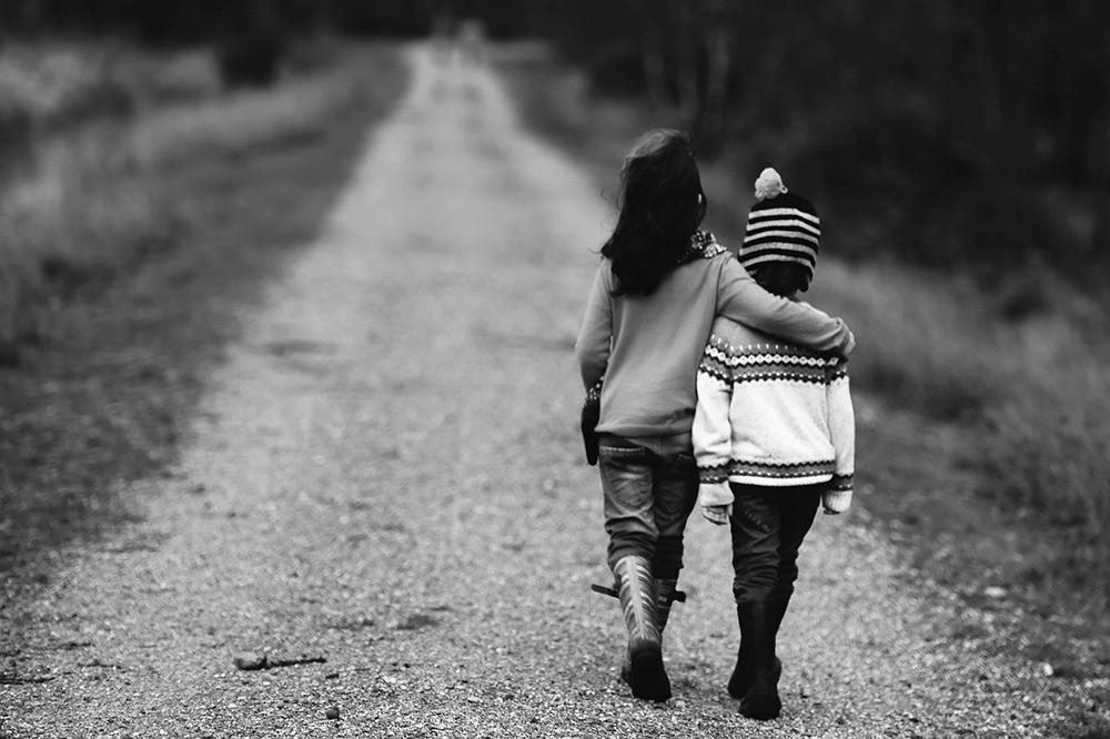 Poverty-Blog1-1